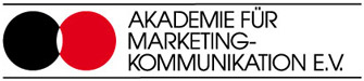 Akademie für Marketing-Kommunikation e. V.